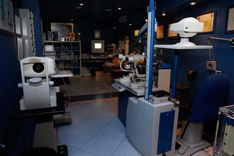 instalaciones-optica-santa-otilia-huelva-141