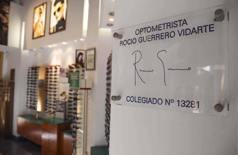 instalaciones-optica-santa-otilia-islantilla-07