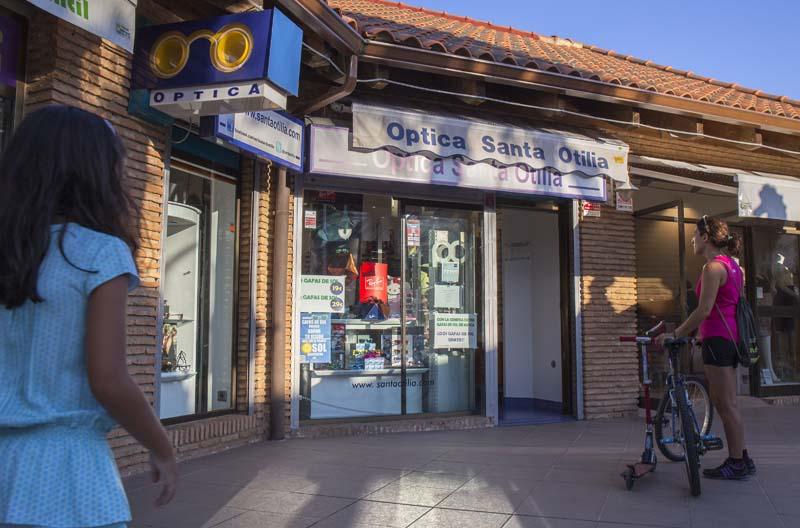 instalaciones-optica-santa-otilia-islantilla-20
