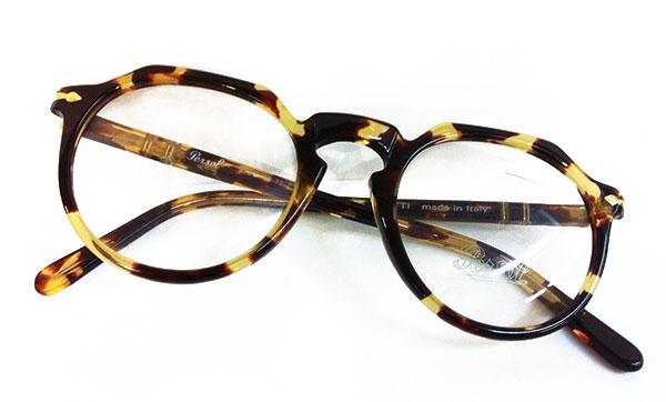 Gafas graduadas vintage Persol modelo 313