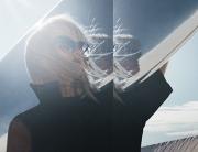 w-pf15-sunglasses-promo1