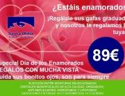 12728996_629945423812836_1970052341637934908_n