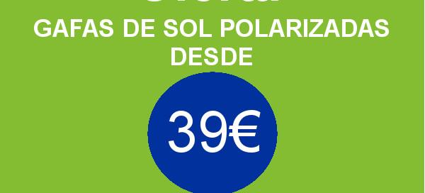 oferta polarizadas 39