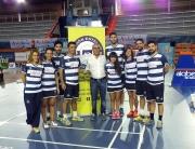badminton-la-orden