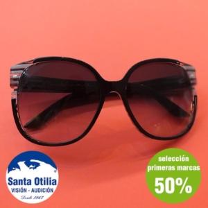 Oferta gafas de sol primeras marcas al 50%, Dior