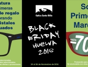 promo-black-friday