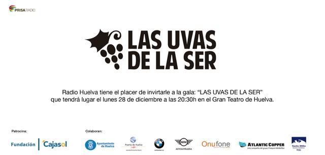 2016-12-uvas-invitacion-gala