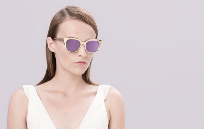 Lo más trendy en gafas de sol para el 2017