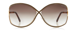 ft0179_48f_os_a-tom-ford