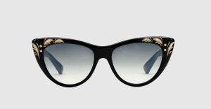 gafas-de-sol-de-ojo-de-gato-gucci-gafas-de-mujer-418823j07401015