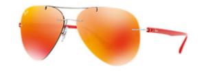 ray-ban-rb8058-gunmetal-azul-lentes-naranja-ray-ban-espana