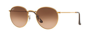 ray-ban-round-metal-bronce-cobre