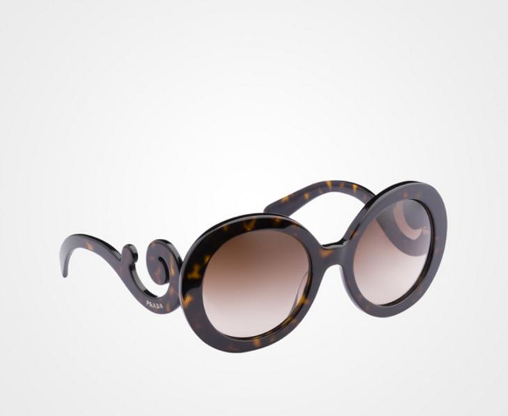 gafas de sol hombre 2017 prada