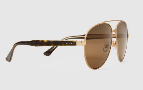 minorista online b507a 54815 Colección Gafas Gucci para esta primavera 2017 - Óptica en ...
