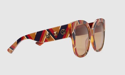 Gucci Gafas Mujer 2017