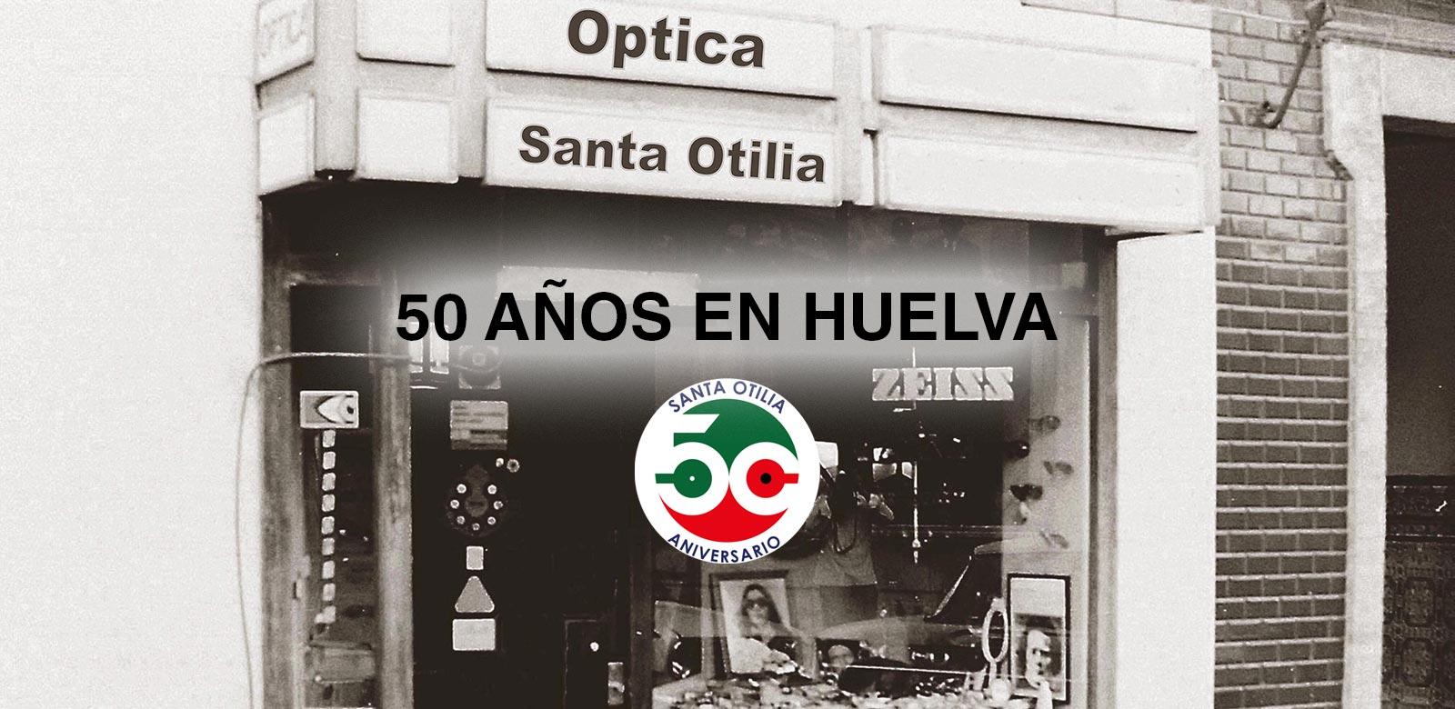 slide3_50_aniversario