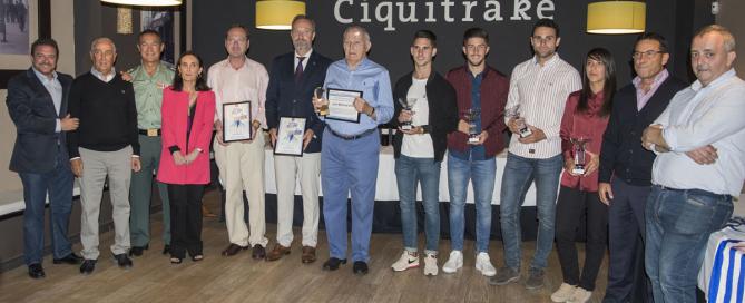 Premios Recremania 24b_opt