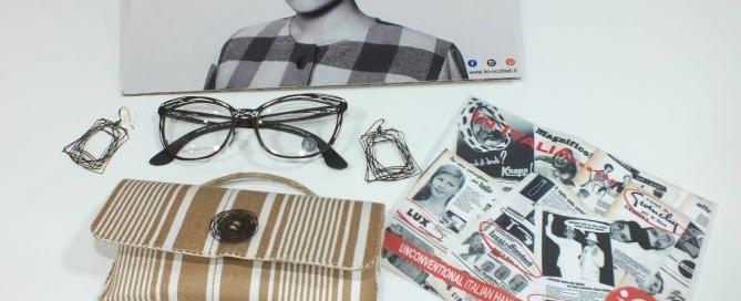 io gafas complemetos 2 S