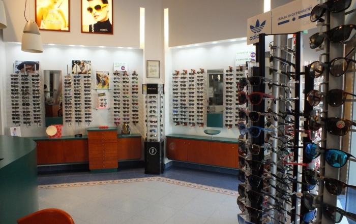 No te pierdas nuestras ofertas en gafas, también en Islantilla