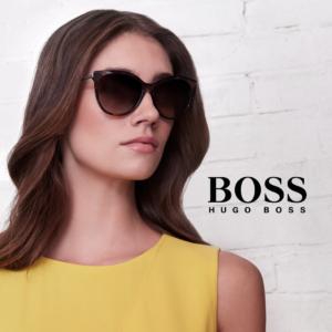BOSS 0892 S