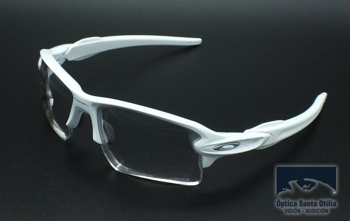 ¿Graduar tus gafas deportivas? Sí es posible