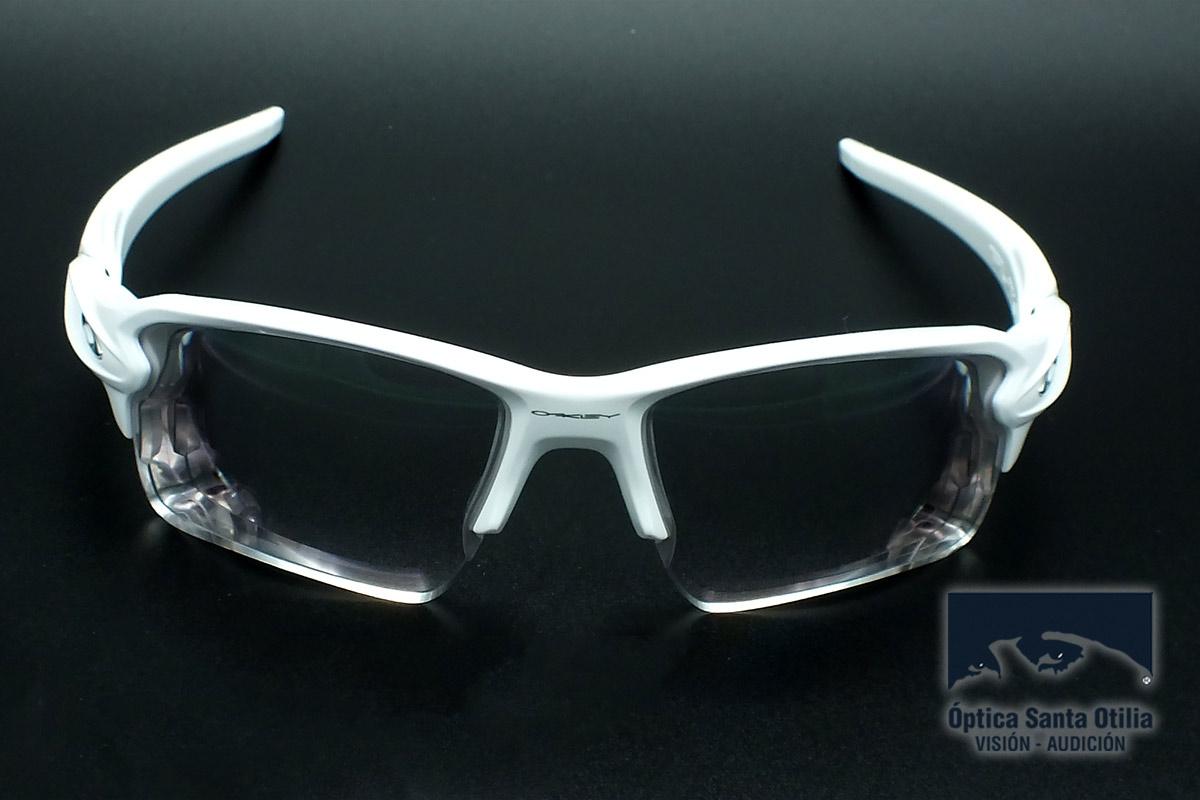 b361147178 Todas las lentes Oakley cuentan con la tecnología HDO®, una imagen menos  distorsionada en la totalidad del campo de visión.Con lentes normales, los  objetos ...