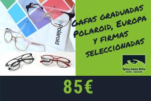 rebajas gafas graduadas 2